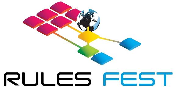 rulesfest.org