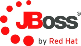Red Hat|JBoss is a Super Platinum sponsor of Rules Fest 2011